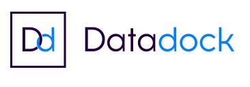 Datadock partenaire d'Umanima Formation